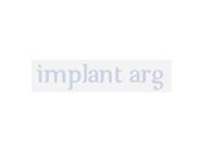 implant_trans