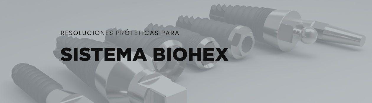 Banner_Resoluciones_Biohex