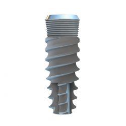 Biomec-parado2.jpg